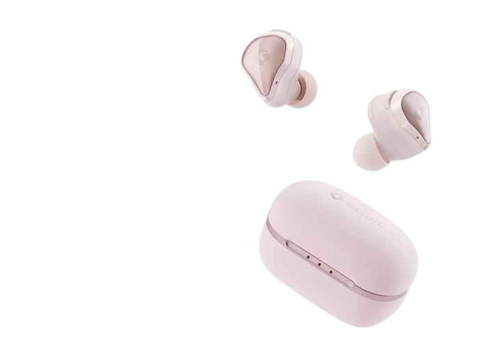 Wireless Sound Air TW-6000